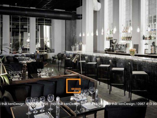 phuong phap thiet ke nha hang tai ho chi minh hieu qua 2 533x400 - Phương pháp thiết kế nhà hàng tại Hồ Chí Minh hiệu quả