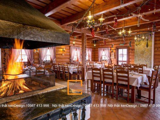 van phong thiet ke nha hang chuyen nghiep tai ho chi minh 1 533x400 - Văn phòng thiết kế nhà hàng chuyên nghiệp tại Hồ Chí Minh
