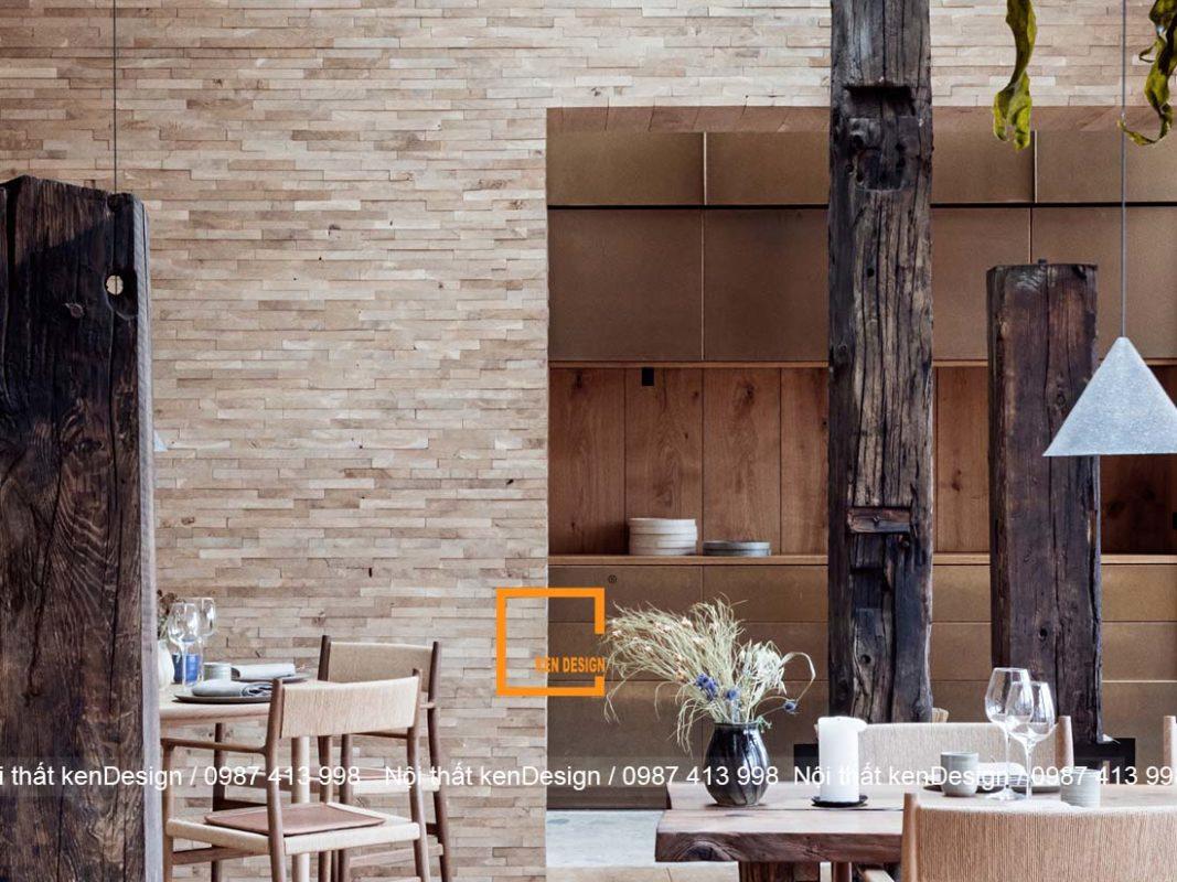 dam bao dieu nay giup thiet ke nha hang don gian hon 4 1067x800 - Đảm bảo điều này giúp thiết kế nhà hàng đơn giản hơn