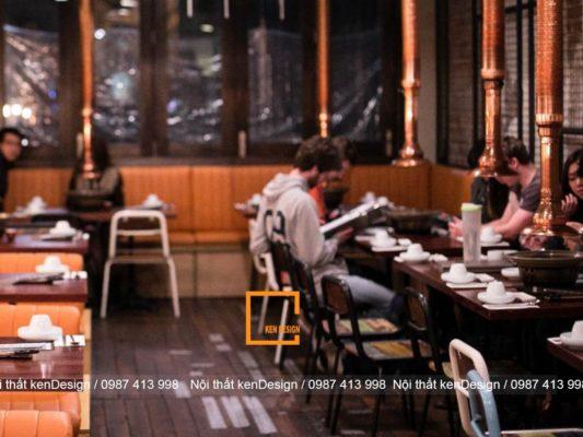 huong dan thiet ke kien truc nha hang lau nuong hieu qua 1 533x400 - Hướng dẫn thiết kế kiến trúc nhà hàng lẩu nướng hiệu quả