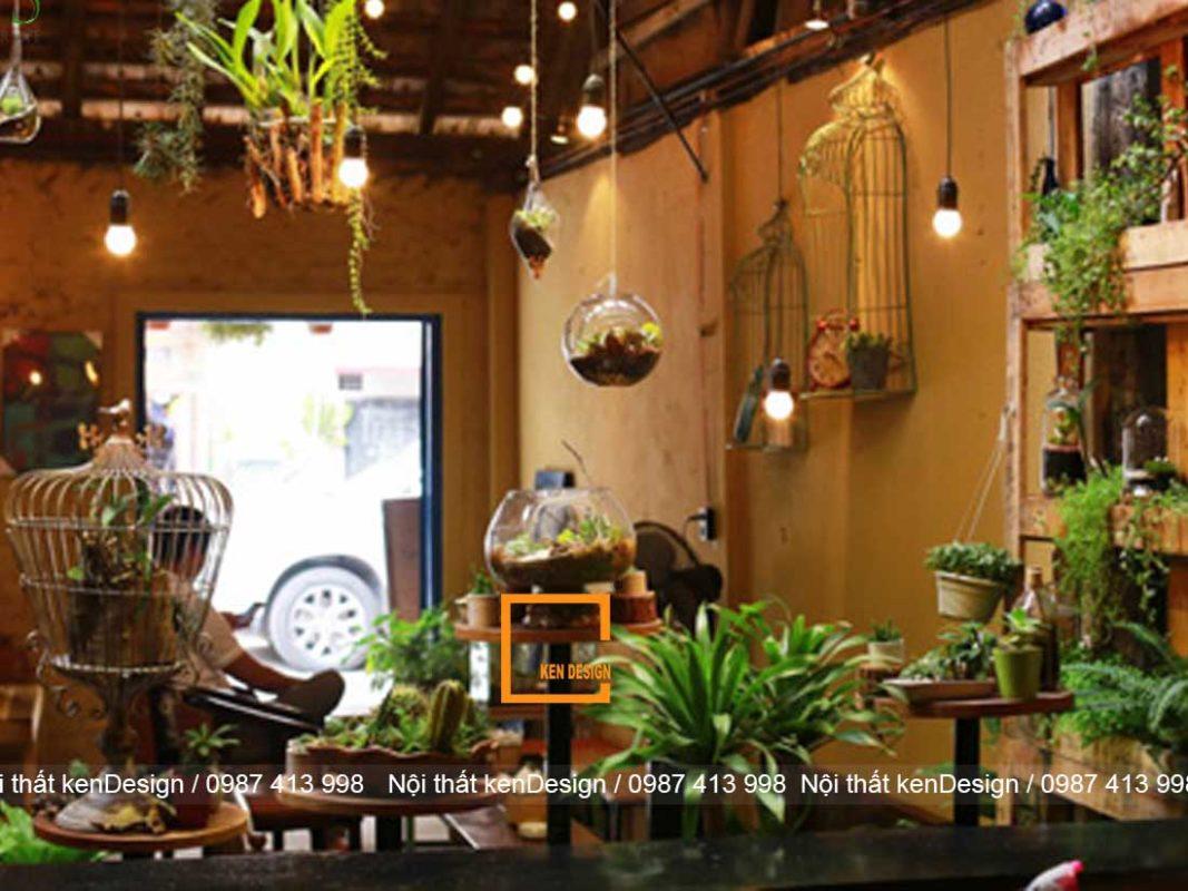 """meo trang tri thiet ke nha hang an uong hop gu khach hang 3 1067x800 - Mẹo trang trí thiết kế nhà hàng ăn uống """"hợp gu"""" khách hàng"""