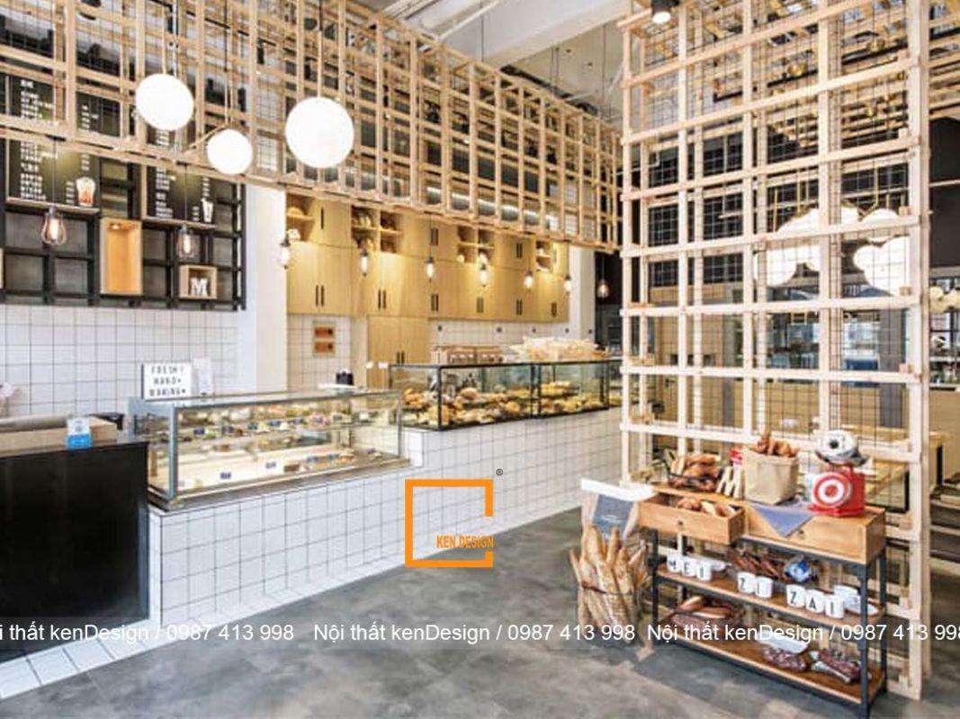 mot so mau thiet ke nha hang phong cach cong nghiep dang tham khao 3 1067x800 - Một số mẫu thiết kế nhà hàng phong cách công nghiệp đáng tham khảo