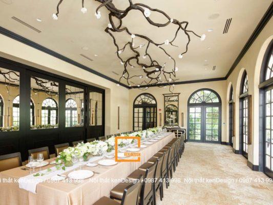 thiet ke nha hang tiec cuoi tai cac thanh pho lon nhu the nao 3 533x400 - Thiết kế nhà hàng tiệc cưới tại các thành phố lớn như thế nào?