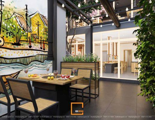 van phong thiet ke nha hang uy tin tai ha noi khong nen bo qua 2 517x400 - Văn phòng thiết kế nhà hàng uy tín tại Hà Nội không nên bỏ qua