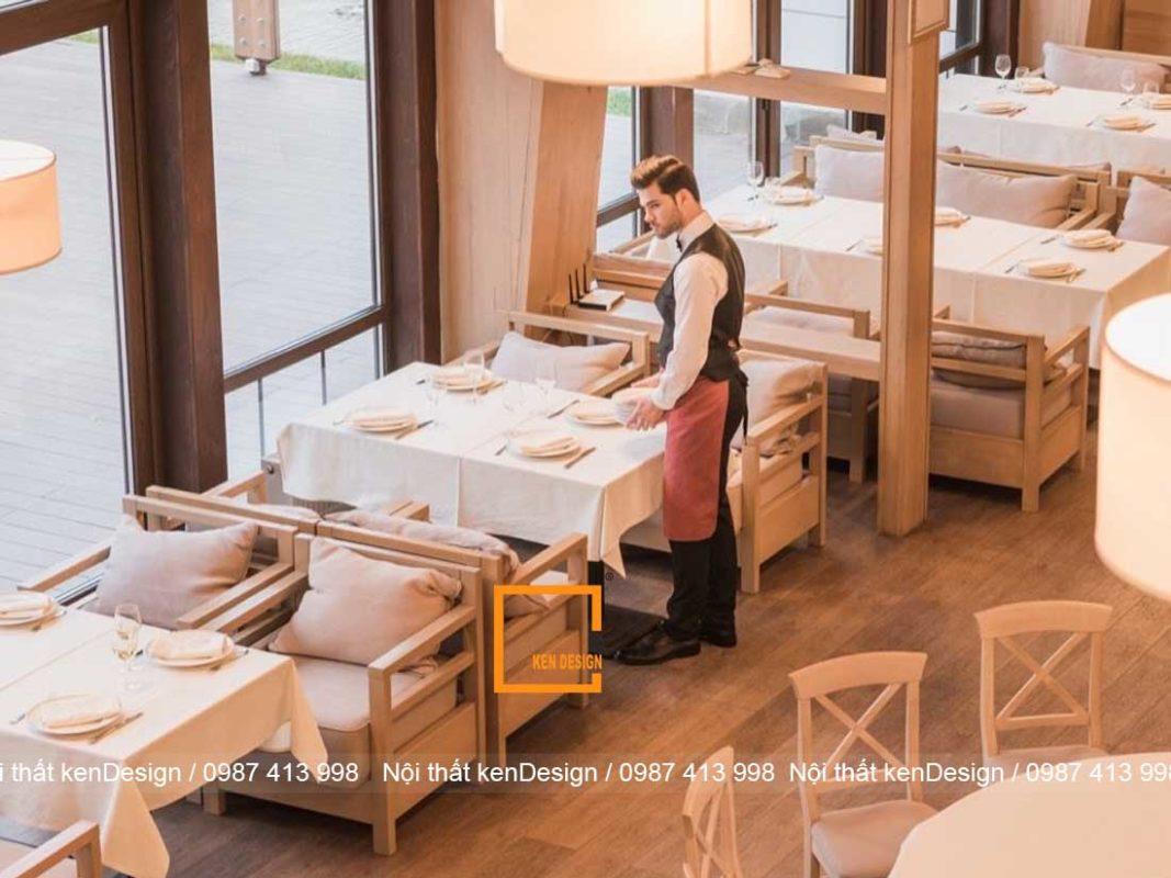 3 cach nghien cuu voi khach hang muc tieu trong kinh doanh nha hang 4 1067x800 - 3 cách nghiên cứu khách hàng mục tiêu trong kinh doanh nhà hàng