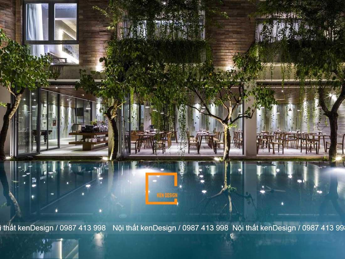 atlas hoi an thiet ke nha hang tai khach san nhat dinh phai lui toi 1 - Atlas Hội An -Thiết kế nhà hàng tại khách sạn nhất định phải lui tới