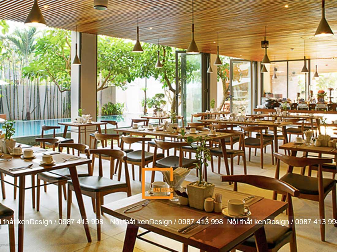 atlas hoi an thiet ke nha hang tai khach san nhat dinh phai lui toi 3 - Atlas Hội An -Thiết kế nhà hàng tại khách sạn nhất định phải lui tới