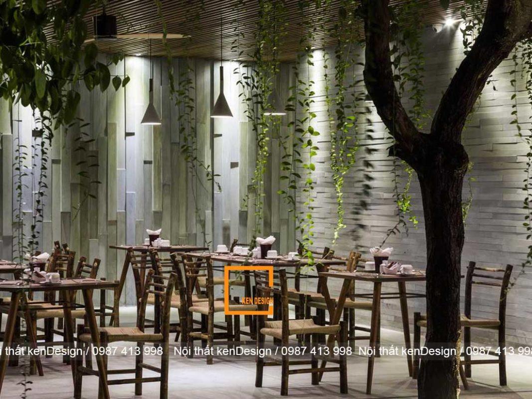 atlas hoi an thiet ke nha hang tai khach san nhat dinh phai lui toi 4 1067x800 - Atlas Hội An -Thiết kế nhà hàng tại khách sạn nhất định phải lui tới