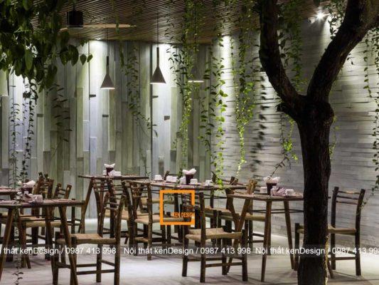 atlas hoi an thiet ke nha hang tai khach san nhat dinh phai lui toi 4 533x400 - Atlas Hội An -Thiết kế nhà hàng tại khách sạn nhất định phải lui tới