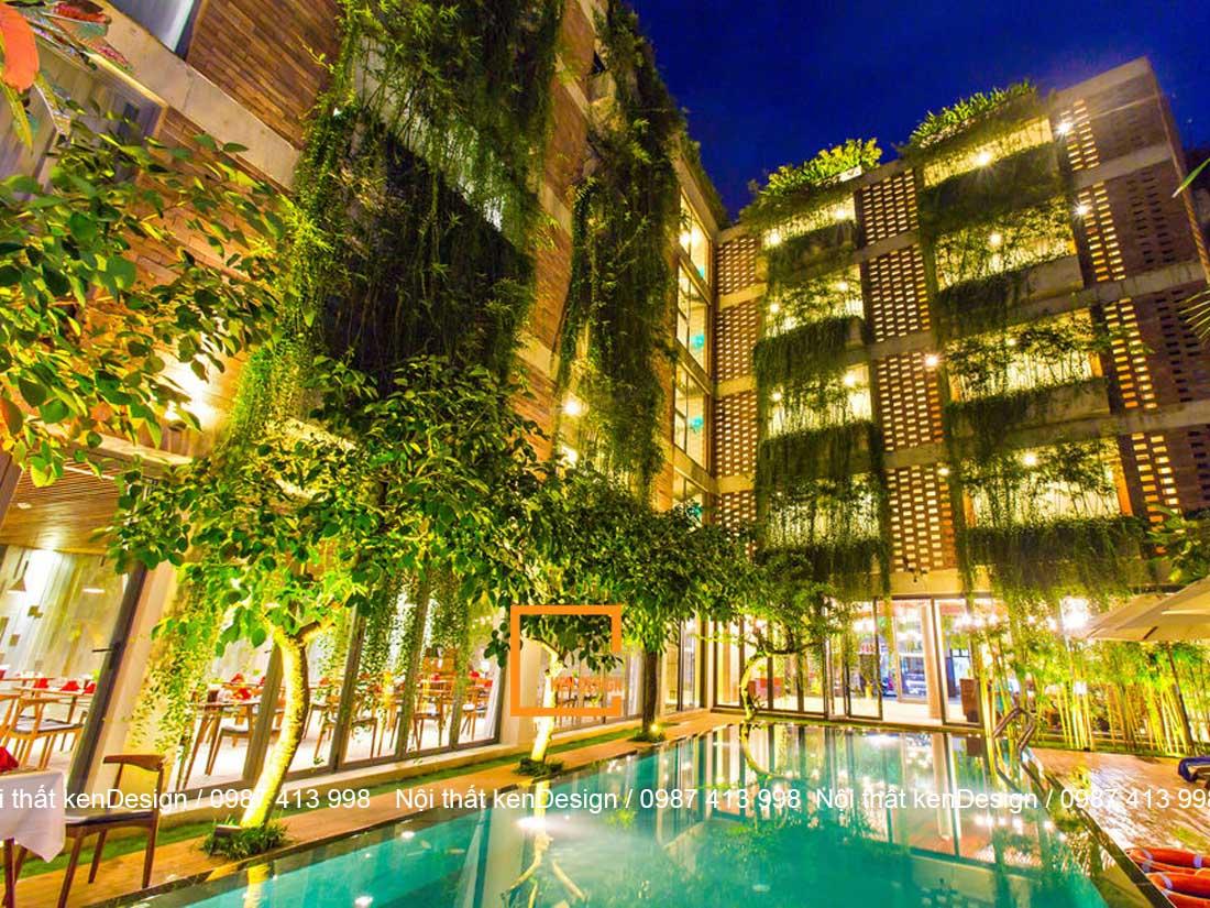 atlas hoi an thiet ke nha hang tai khach san nhat dinh phai lui toi 5 1 - Atlas Hội An -Thiết kế nhà hàng tại khách sạn nhất định phải lui tới