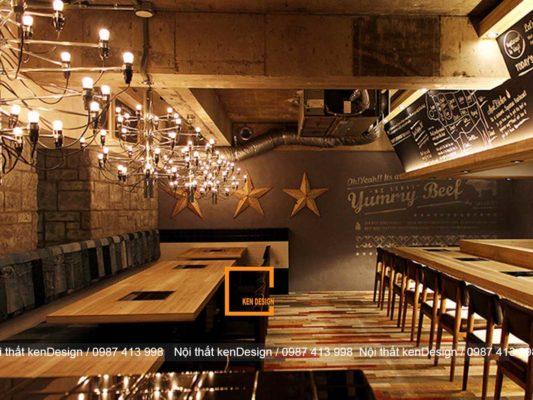 mau thiet ke nha hang sang tao co 1 0 2 dang tham khao 3 533x400 - Mẫu thiết kế nhà hàng sáng tạo có 1-0-2 đáng tham khảo