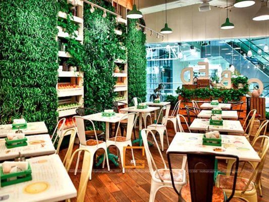 ban ghe nha hang khung sat lua chon cua su tinh te 1 533x400 - Bàn ghế nhà hàng khung sắt lựa chọn của sự tinh tế