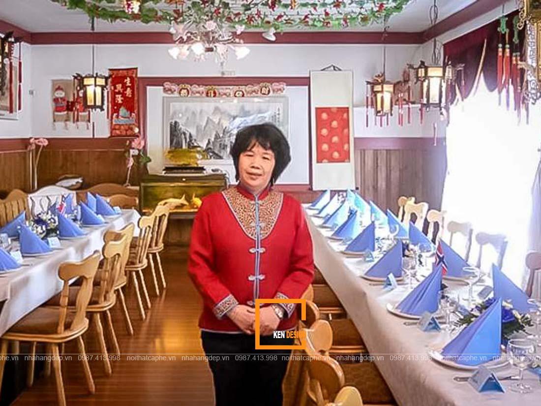 goi y thiet ke nha hang trung hoa voi khong gian dep 3 - Gợi ý thiết kế nhà hàng Trung Hoa với không gian đẹp