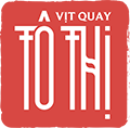 logo vitquaytothi - Trang Chủ