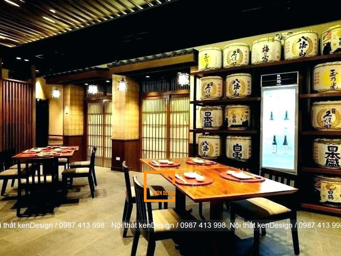 vai tro cua dung cu nha hang trong kinh doanh am thuc an uong 1 - Vai trò của dụng cụ nhà hàng trong kinh doanh ẩm thực ăn uống