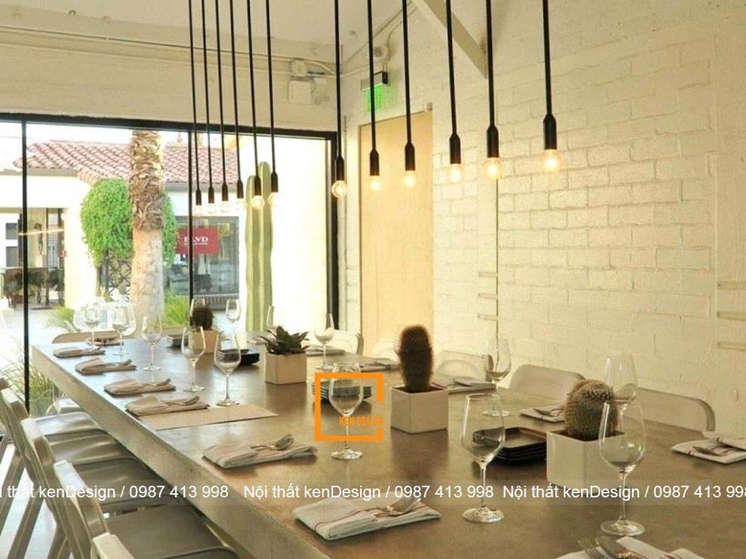 vai tro cua dung cu nha hang trong kinh doanh am thuc an uong 3 1067x800 - Vai trò của dụng cụ nhà hàng trong kinh doanh ẩm thực ăn uống