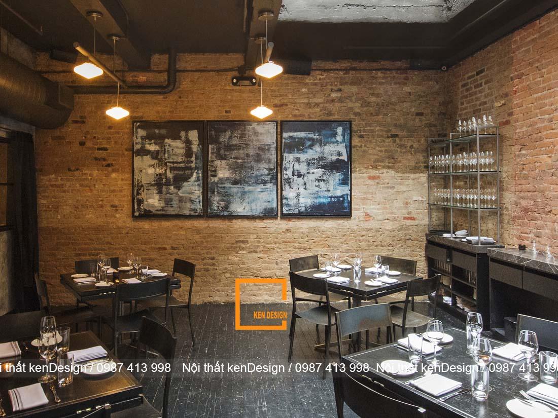 vai tro cua dung cu nha hang trong kinh doanh am thuc an uong 4 - Vai trò của dụng cụ nhà hàng trong kinh doanh ẩm thực ăn uống