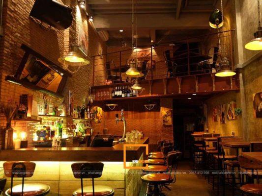 thiet ke nha hang thai lan 533x400 - Thiết kế nhà hàng Thái Lan ghi dấu ấn trong lòng thực khách
