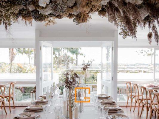 thiet ke thi cong nha hang tiec cuoi can luu y dieu gi 4 533x400 - Thiết kế thi công nhà hàng tiệc cưới cần lưu ý điều gì?
