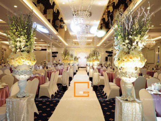 xu huong thiet ke chuoi nha hang hot nhat 2020 1 533x400 - Xu hướng thiết kế chuỗi nhà hàng hot nhất 2020