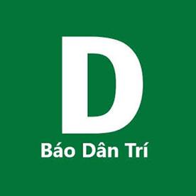 DAN TRI 01 - Trang Chủ