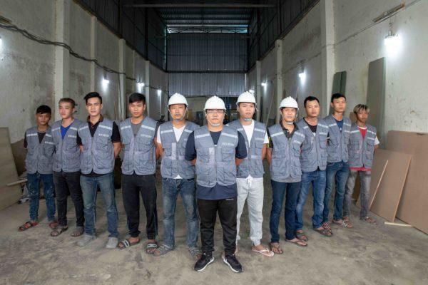 IMG 5598 600x400 - Trang Chủ