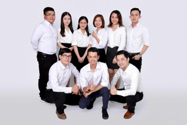 Ken Design13181 600x400 - Trang Chủ