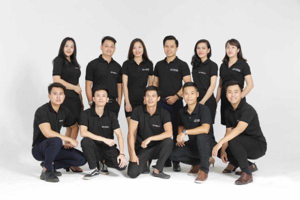 Tulaz Profile KenDesign 60 600x400 - Trang Chủ