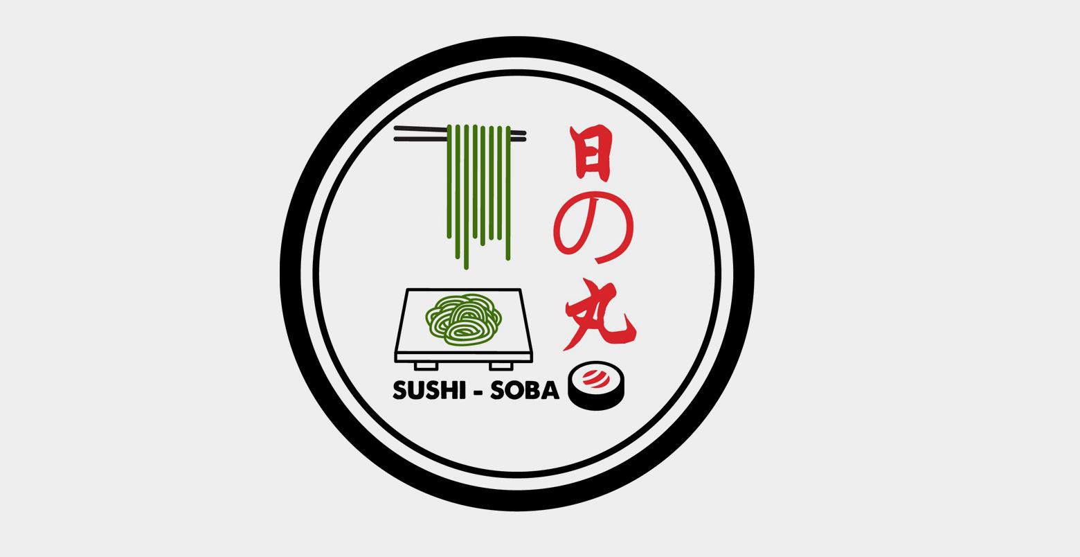 https://nhahangdep.vn/thiet-ke-quan-sekai-sushi-doc-dao-tai-vung-tau.html