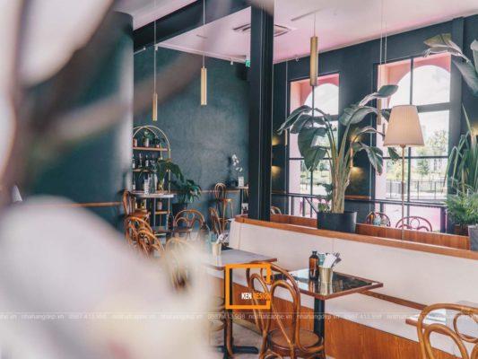 sai lam khi thiet ke nha hang han quoc khong phai ai cung biet 1 533x400 - Sai lầm khi thiết kế nhà hàng Hàn Quốc bạn đã biết