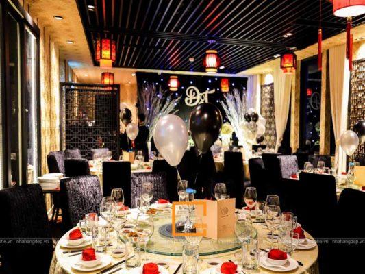 trang tri thiet ke nha hang trung hoa thu hut 2 533x400 - Trang trí thiết kế nhà hàng Trung Hoa thu hút