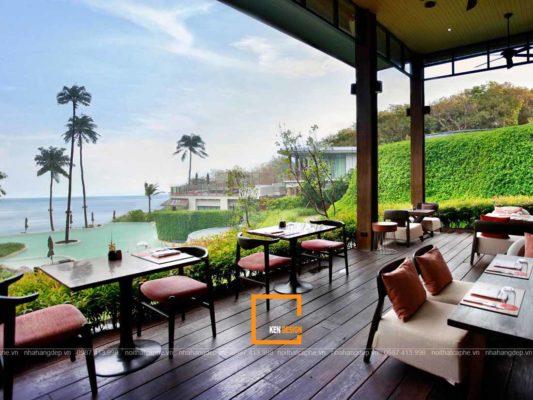 ban da biet cac mau thiet ke nha hang dac sac duoi day 4 533x400 - Bạn đã biết các mẫu thiết kế nhà hàng đặc sắc dưới đây?