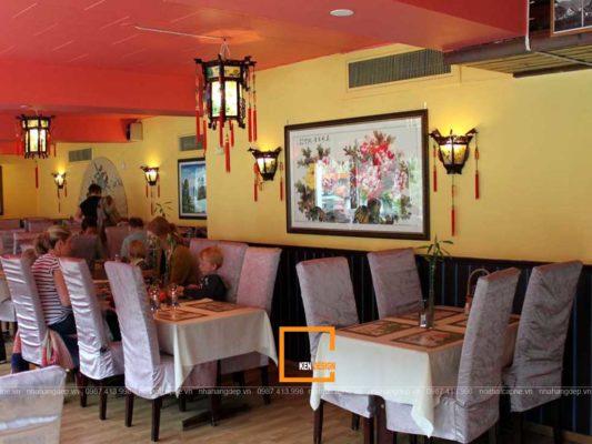 goi y cach thiet ke nha hang trung hoa thu hut 3 533x400 - Gợi ý cách thiết kế nhà hàng Trung Hoa thu hút