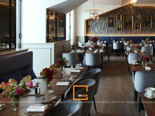 thiet ke nha hang tai khach san tai sao khong 3 533x400 - Thiết kế nhà hàng tại khách sạn tại sao không?