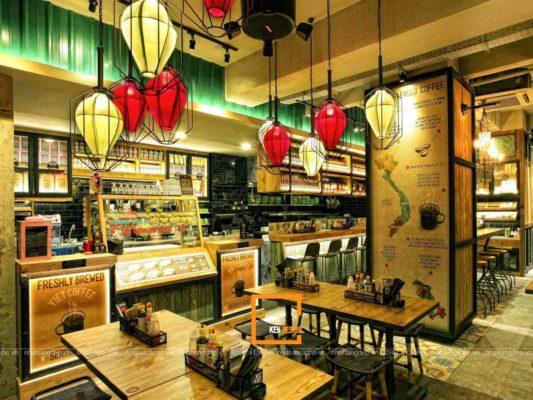"""thu loi nhuan khung tu thiet ke he thong nha hang 4 533x400 - Thu lợi nhuận """"khủng"""" từ thiết kế hệ thống nhà hàng"""
