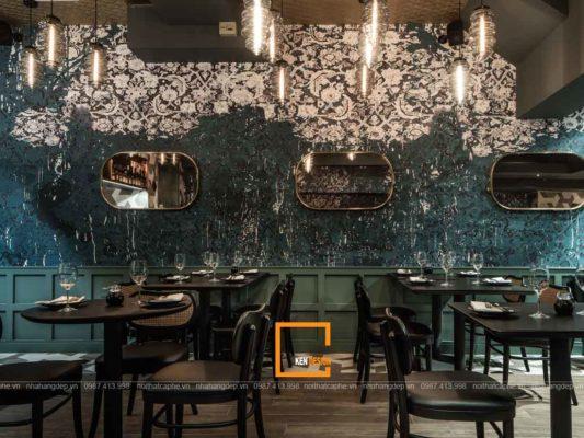 """truy tim voi thiet ke nha hang trung hoa cuon hut 1 533x400 - """"Trụy tim"""" với thiết kế nhà hàng Trung Hoa cuốn hút"""
