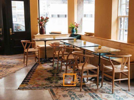 thiet ke nha hang tai nghe an nen hay khong 3 533x400 - Thiết kế nhà hàng tại Nghệ An nên hay không?