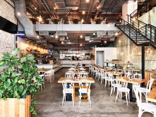 tu van thiet ke chuoi nha hang thanh cong 1 533x400 - Tư vấn thiết kế chuỗi nhà hàng thành công