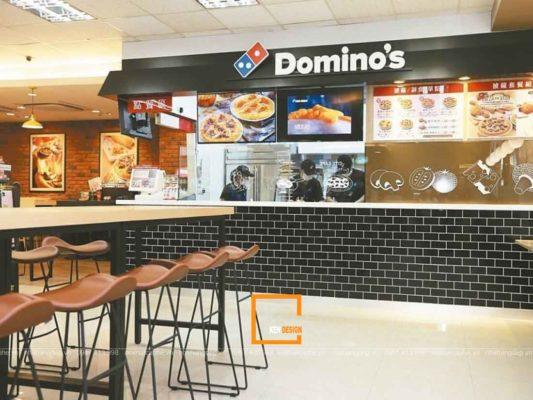 xay dung y tuong thiet ke nha hang pizza noi bat thu hut 3 533x400 - Xây dựng ý tưởng thiết kế nhà hàng pizza nổi bật, thu hút