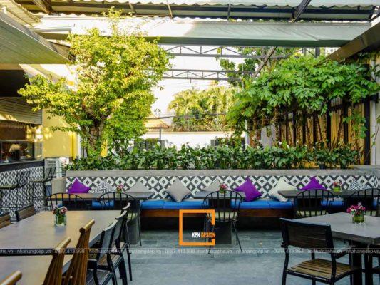 phuong phap thi cong nha hang tai ho chi minh 4 533x400 - Phương pháp thi công nhà hàng tại Hồ Chí Minh