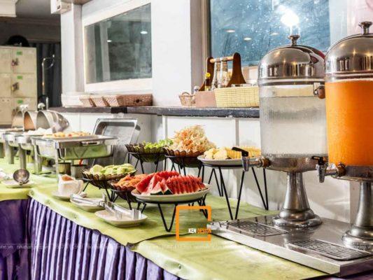 Thiet Ke Nha Hang Buffet Binh Dan Tai Da Nang (2)