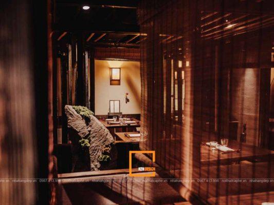 Thiet Ke Nha Hang Nhat Ban Can Luu Y Dieu Gi (1)