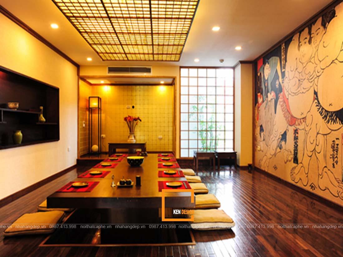Thiet Ke Nha Hang Han Quoc (3)