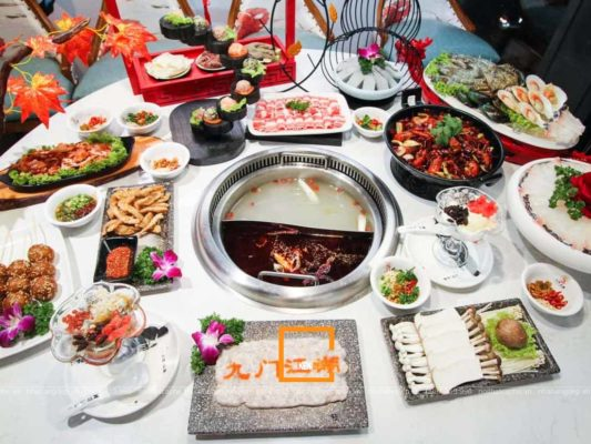 Thiet Ke Nha Hang Lau Buffet Thu Hut Khach Hang (1)