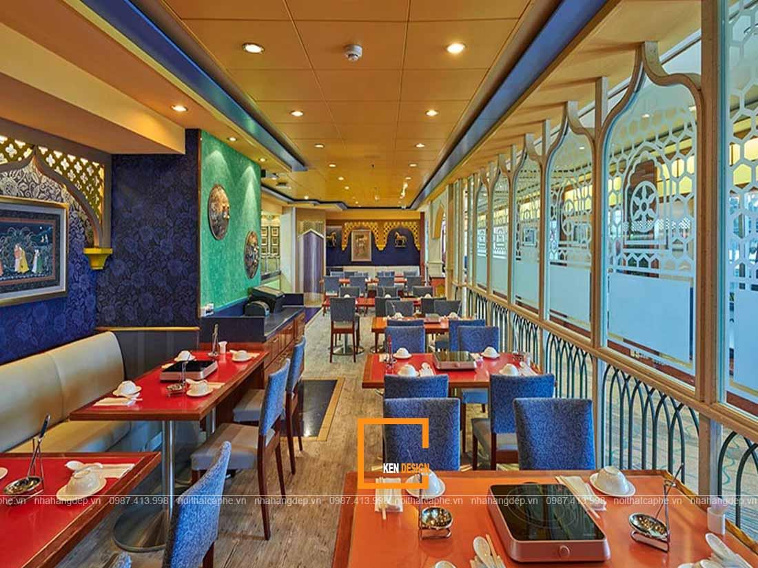 Thiet Ke Nha Hang Lau Buffet Thu Hut Khach Hang (3)