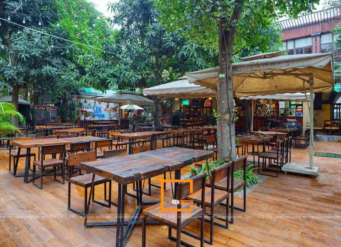 Thiet Ke Nha Hang Tai Ha Noi (2)