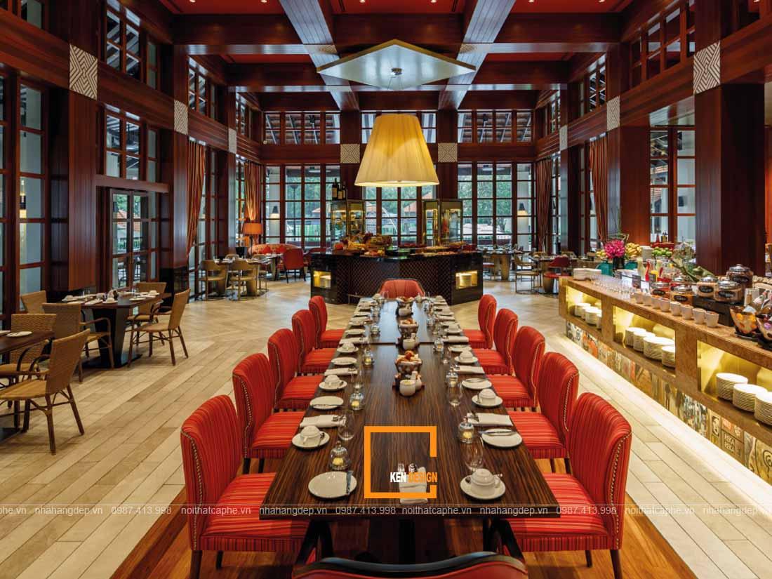 Thiet Ke Nha Hang Tai Ha Noi (3)