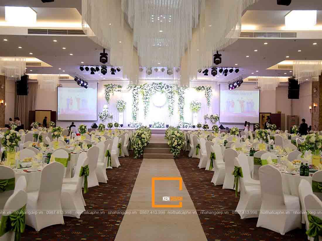 Thiet Ke Nha Hang Tiec Cuoi (2)