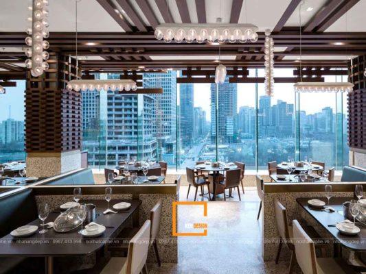 Thiet Ke Nha Hang Lau (3)