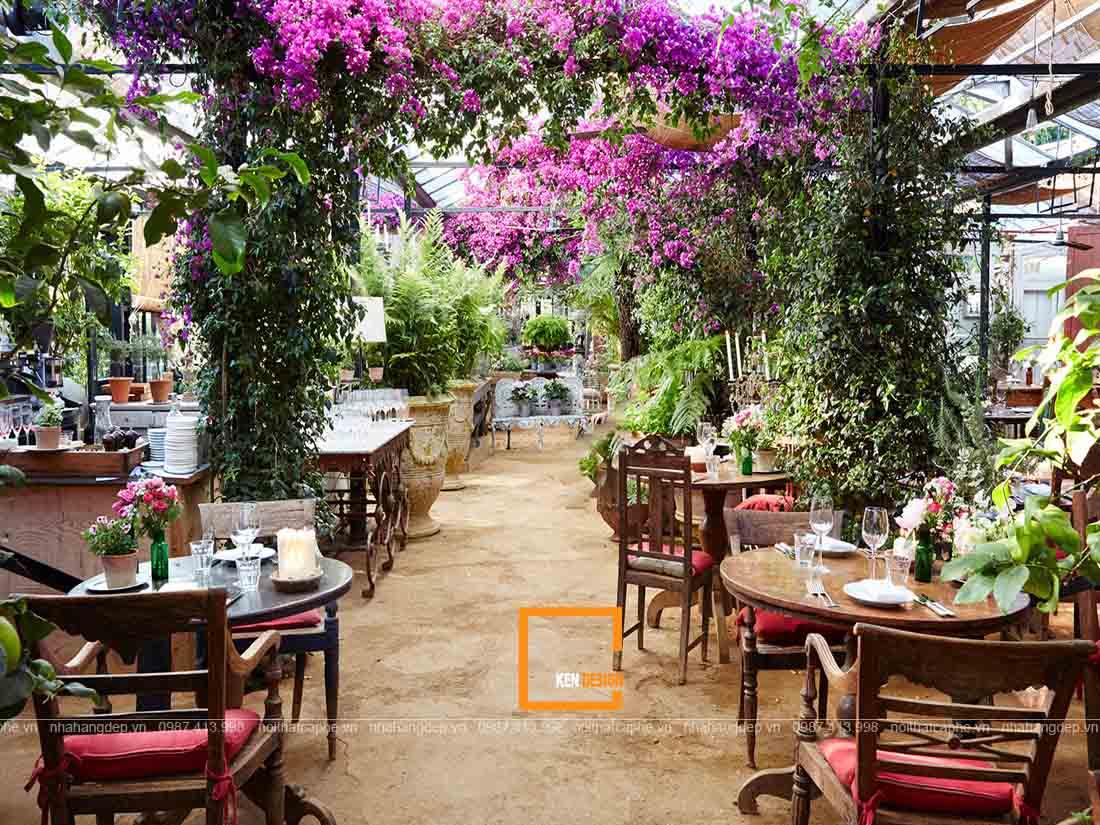 Thiet Ke Nha Hang San Vuon (3)